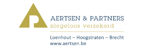Aertsen & Partners NV