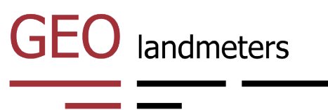 Landmeter Jan Kooien