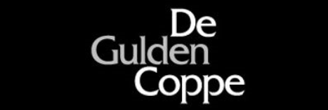 De Gulden Coppe